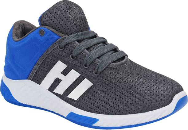 4fe2d9b6227 Sports Shoes For Men - Buy Sports Shoes Online At Best Prices in ...