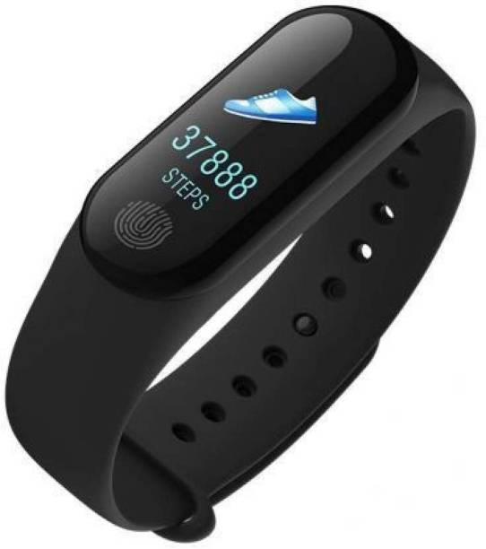 71f7f625e97 Smart Bands - Starting from Rs.799 - Buy Fitness Tracker