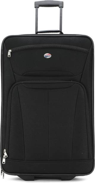 9eb4fd2839c8 American Tourister Luggage Travel - Buy American Tourister Luggage ...