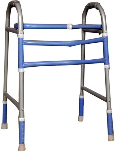 KDS SURGICAL CFT009 Blue Walking Stick