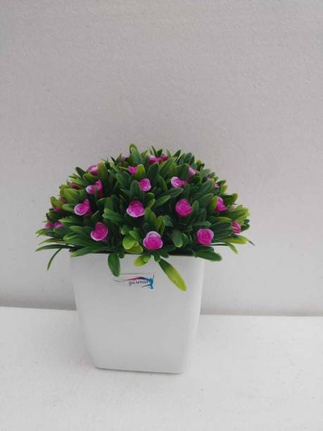 4fe9bdbfe402 Artificial Plants - Buy Artificial Plants Online at Best Prices In ...