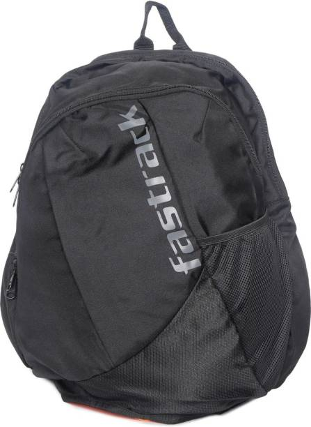 Fastrack Bags - Buy Fastrack Bags Online at Best Prices in India ... 3fc93a5f530d4