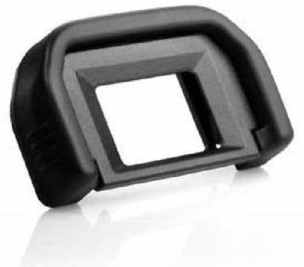 Ginni EOS 550D 650D 700D 750D 760D 1100D 1200D 1300D 100D 200D Camera Eyecup