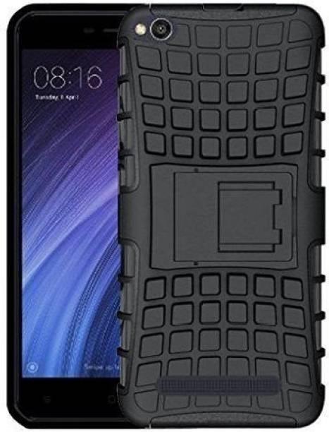 newest 4d57b e09b0 Redmi 4A Case - Redmi 4A Cases & Covers Online | Flipkart.com