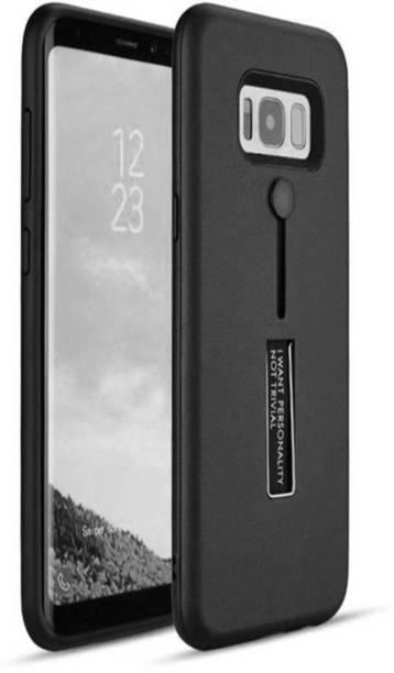 official photos f88f7 fb7b2 S8 Cases - Samsung Galaxy S8 Cases & Covers Online | Flipkart.com
