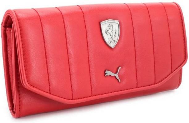 a9e5088418 Puma Handbags Clutches - Buy Puma Handbags Clutches Online at Best ...