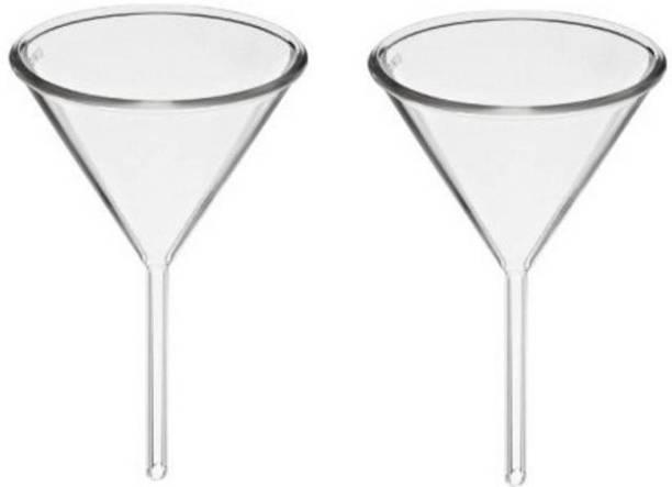 IMPRINT Plastic Funnel Set