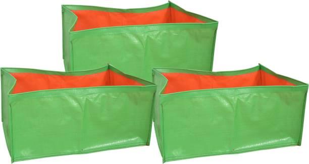 voolex Vegetable Plant Grow Bag