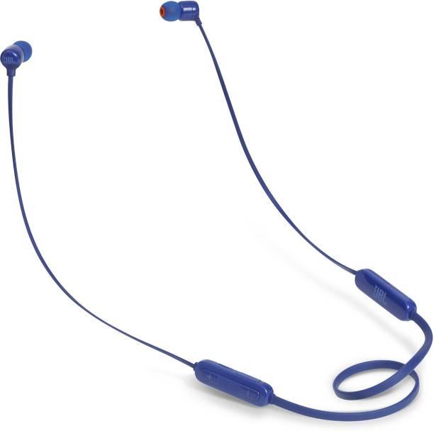 7cf2ae27b85 JBL Headphones - Buy JBL Earphones & Headphones Online at Best ...