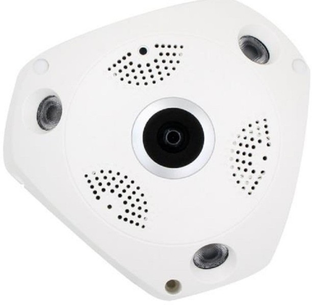 Security Cameras Online