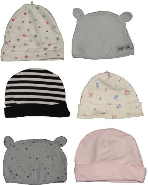 bb5f43b1940 Baby Boys Caps - Buy Baby Boys Caps   Hats Online At Best Prices in ...