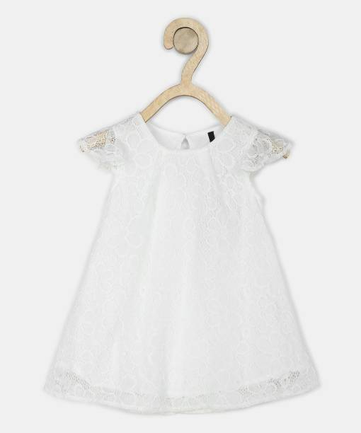 7e69a12a74e Girls Dresses Skirts Online - Party Wear Dresses For Girls Online At ...