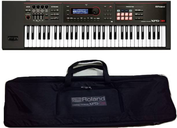 Piano, Keyboards & Synthesizers Online at Best Prices - Flipkart com