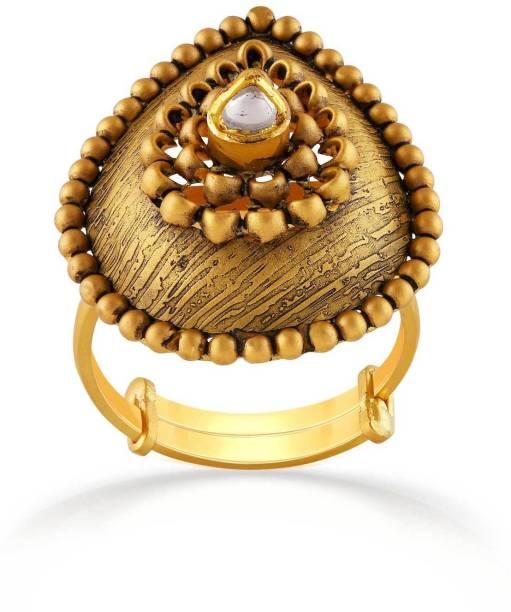 Malabar Gold And Diamonds Rings - Buy Malabar Gold And Diamonds