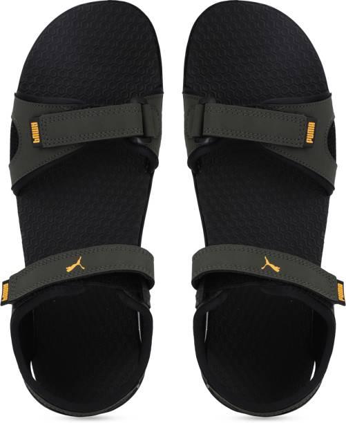 dd6afba502b Footwear - Buy Footwear Online at Best Prices in India