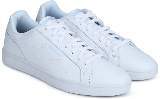 e70c748bdd White Shoes - Buy White Shoes Online For Men At Best Prices in India ...