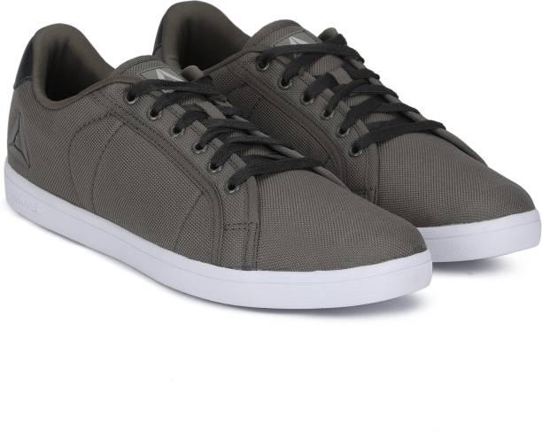 afee5334888 Men s Footwear - Buy Branded Men s Shoes Online at Best Offers ...