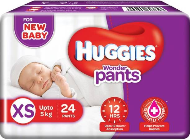 92ec5c19d9d Baby Products at Upto 30% OFF - Buy Baby Care Products Online at ...