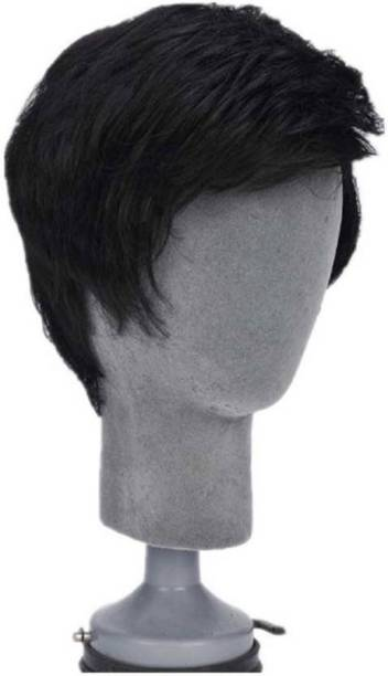 Hair Wigs For Men - Buy Hair Wigs For Men online at Best Prices in ... 0a2985eb0