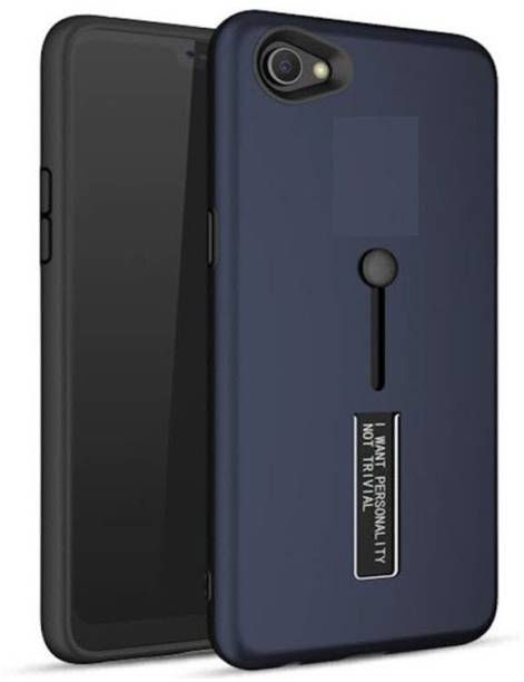 competitive price 0335d c2fc6 OPPO F1s Back Cover - Buy Oppo F1s Cases at Best Prices in India ...