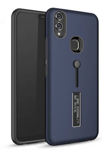 Honor 8x Back Cover - Buy Honor 8x Back Covers Online at