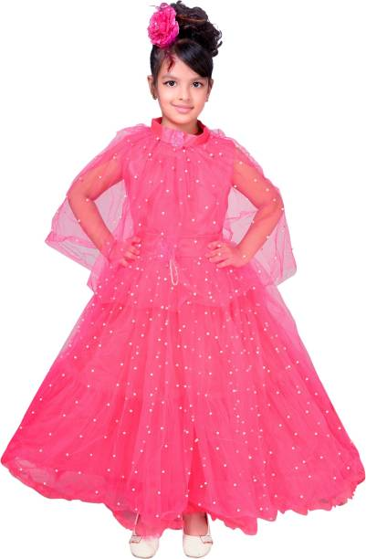 0c36e6ad1a Birthday Dresses - Buy Birthday Dresses For Girls online at Best ...