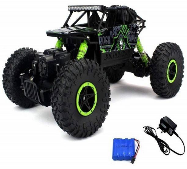 Tanks Trucks Big Vehicles Remote Control Toys - Buy Tanks