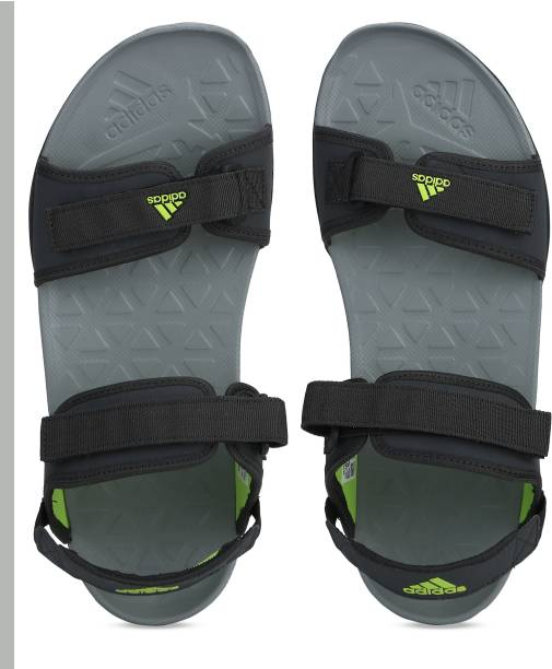 b330934cedb1 Adidas Sandals   Floaters - Buy Adidas Sandals   Floaters Online at ...
