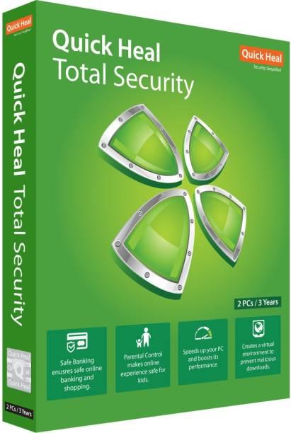 netlux antivirus crack product key