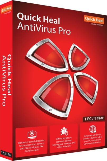 antivirus software comparison india