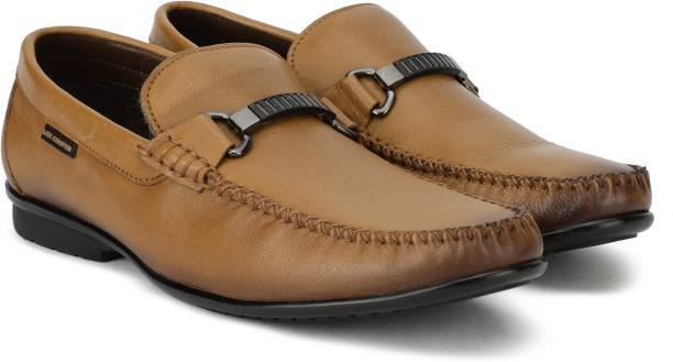 cf93e746275 Tan Shoes - Buy Tan Shoes online at Best Prices in India