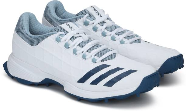 huge discount 6542b 01027 ADIDAS SL22 Cricket Shoes For Men