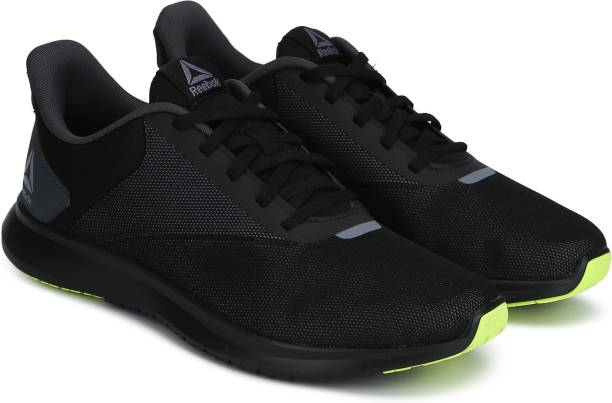6ee16cc008d0 Reebok Sports Shoes - Buy Reebok Sports Shoes Online For Men At Best ...