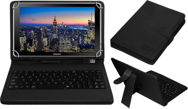 ACM Keyboard Case for Samsung Galaxy Book 10.6