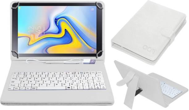 ACM Keyboard Case for Samsung Galaxy Tab A 10.5 inch