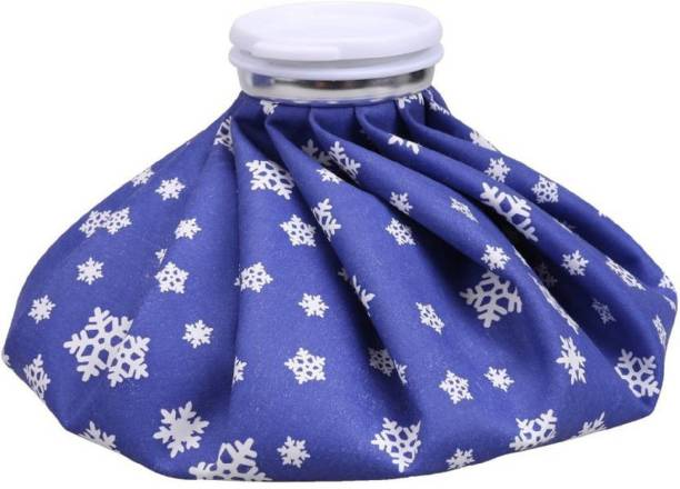 Trendmakerz 0 Non-Electric 1 L Hot Water Bag Hot Cold Pack