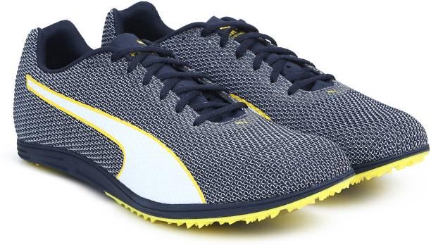 PUMA evoSPEED Distance 8 Running Shoes For Men