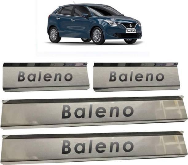 VG SILL PLATE BALENO Door Sill Plate