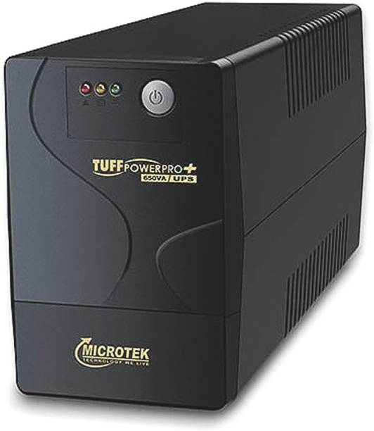 UPS - Buy UPS Online at Best Prices in India