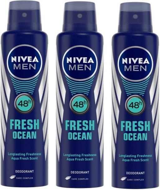 Deodorants Buy Deodorants Online For Men And Women At Best Price