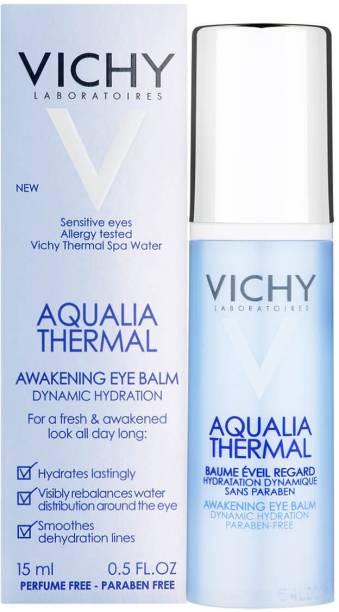 Vichy Aqualia Thermal Eye Balm