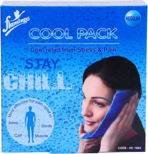 FLAMINGO HC01 COLD Pack