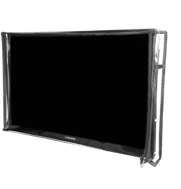 42 Inches Lcd Tv - Buy 42 Inches Lcd Tv online at Best Prices in