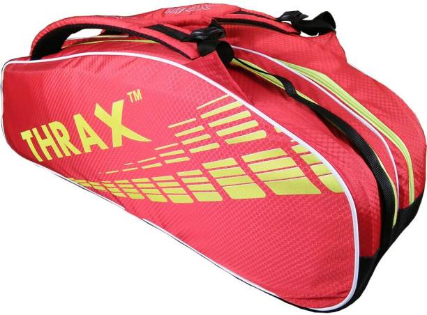 12c66a987 Badminton Bag - Buy Badminton Bag Online at Best Prices In India ...