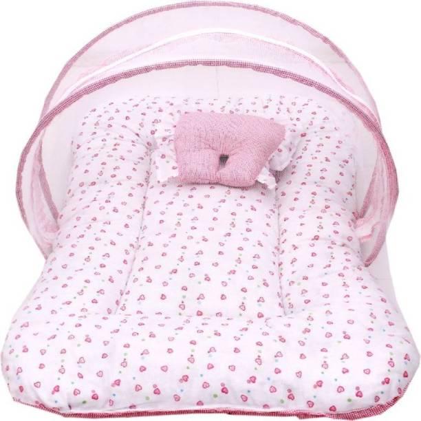kidzon Cotton Bedding Set