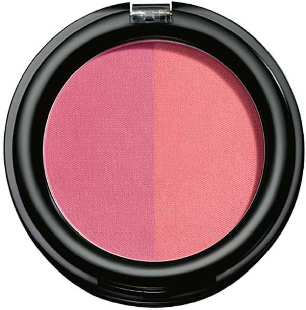 Lakmé Absolute Face Stylist Blush Duos