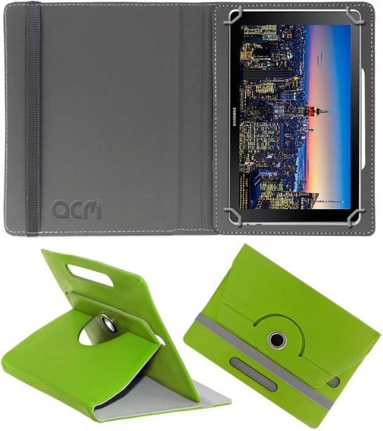 ACM Flip Cover for Samsung Galaxy Book 10.6
