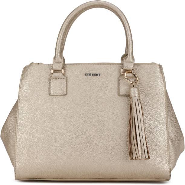 50fd383951 Steve Madden Handbags Clutches - Buy Steve Madden Handbags Clutches ...