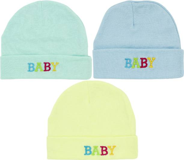 8984b1a28c7 Baby Boys Caps - Buy Baby Boys Caps   Hats Online At Best Prices in ...