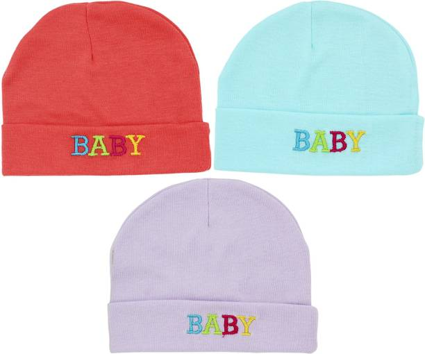 d9e7de007 Baby Boys Caps - Buy Baby Boys Caps   Hats Online At Best Prices in ...